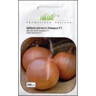 Лук Универсо F1 /200 семян/ *Профессиональные семена*