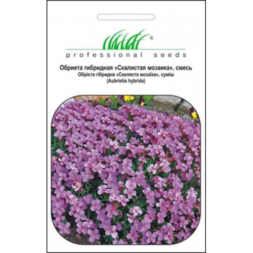 Профессиональные семена цветов мелкий опт интернет магазин