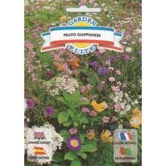 Смесь луговых цветов (японский луг) /1 г/ *Garden Elite*