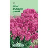 Лихнис вискария розовый /0,1 г/ *ЭлитСорт*
