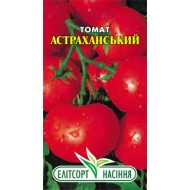 Томат Астраханский /0,3 г/ *ЭлитСорт*