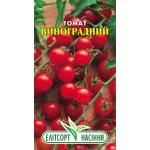Томат Виноградный /0,1 г/ *ЭлитСорт*
