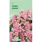 Кермек розовый /0,1 г/ *ЭлитСорт*