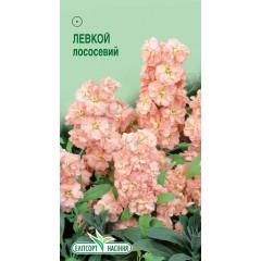 Левкой розовый /0,2 г/ *ЭлитСорт*