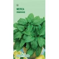 Мелиса лимонная /0,1 г/ *ЭлитСорт*