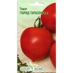 Томат Гибрид Тарасенка 2 /0,1 г/ *ЭлитСорт*