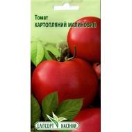 Томат Картофельный малиновый /0,1 г/ *ЭлитСорт*