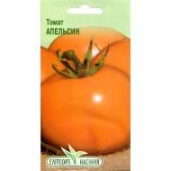 Томат Апельсин /0,1 г/ *ЭлитСорт*