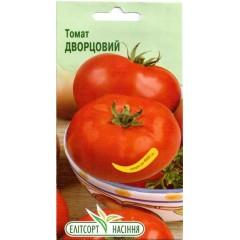 Томат Дворцовый /0,1 г/ *ЭлитСорт*