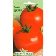 Томат Джина /20 семян/ *ЭлитСорт*
