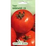 Томат Киевский-139 /0,5 г/ *ЭлитСорт*