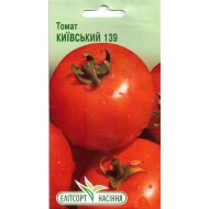 Томат Киевский-139 /0,3 г/ *ЭлитСорт*