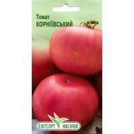 Томат Корнеевский /0,1 г/ *ЭлитСорт*
