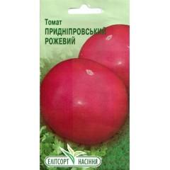 Томат Приднепровский розовый /0,1 г/ *ЭлитСорт*