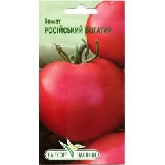 Томат Русский Богатырь /0,1 г/ *ЭлитСорт*