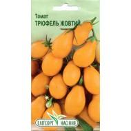Томат Трюфель желтый /0,1 г/ *ЭлитСорт*