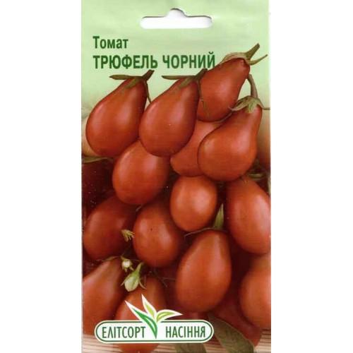 как ВП, томат японский трюфель черный отзывы фото Вакансии Упаковщик Владивосток