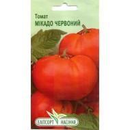 Томат Микадо красный /0,1 г/ *ЭлитСорт*