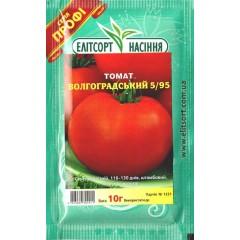 Томат Волгоградский 5/95 /10 г/ *ЭлитСорт*