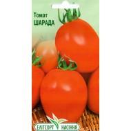 Томат Шарада /0,3 г/ *ЭлитСорт*