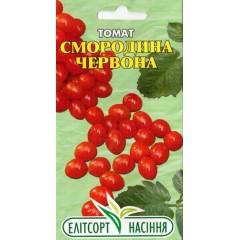 Томат Смородина красная /12 семян/ *ЭлитСорт*