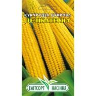 Кукуруза сахарная Деликатесная /10 г/ *ЭлитСорт*