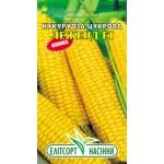 Кукуруза сахарная Леженд F1 /5 г/ *ЭлитСорт*