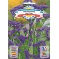 Статице Гвоздичный гигант темно-голубой /0,3 г/ *Garden Elite*
