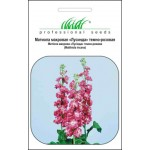 Матиола Лусинда темно-розовая /0,1 г/ *Профессиональные семена*
