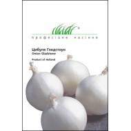 Лук Гледстоун /200 семян/ *Профессиональные семена*