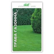 Газонная трава Лиомбра /100 г/ *Профессиональные семена*