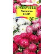Маргаритка Весна смесь /0,05 г/ *Гавриш*