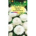 Маргаритка Весна заснеженная /0,05 г/ *Гавриш*
