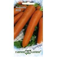 Морковь Фея /2 г/ *Гавриш*