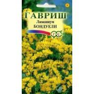 Лимониум Бондуели /0,05 г/ *Гавриш*