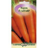 Морковь Алтаир F1 /0,5 г/ *Гавриш*