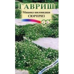 Мшанка Сюрприз /0,02 г/ *Гавриш*