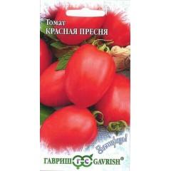 Томат Красная пресня /0,1 г/ *Гавриш*