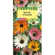 Арктотис Арлекин /0,2 г/ *Гавриш*