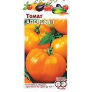 Томат Апельсин /0,05 г/ *Гавриш*