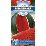 Арбуз Богатырский /1 г/ *Гавриш*