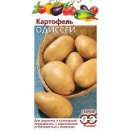 Картофель Одиссей /0,025 г/ *Гавриш*