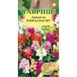 Львиный зев Флорал Шауэрс F1 /10 семян/ *Гавриш*