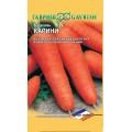Морковь Карини /150 семян/ *Гавриш*