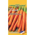 Морковь Наполи F1 /150 семян/ *Гавриш*