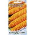 Кукуруза сахарная Золотой лед F1 /5 г/ *Гавриш*