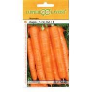 Морковь Кира F1 /0,3 г/ *Гавриш*