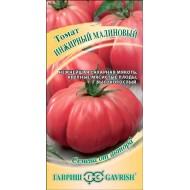 Томат Инжирный малиновый /0,05 г/ *Гавриш*