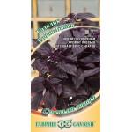Базилик Робин-Бобин фиолетовый /0,2 г/ *Гавриш*