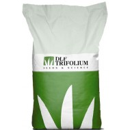 Газонная трава Дюймовочка /20 кг/ *DLF trifolium*